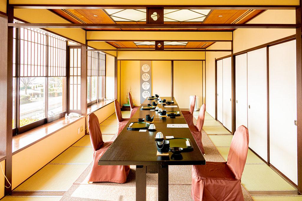 koagari room
